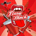 CLASSICAL - Fizzy Black - Big Mouth