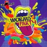 CLASSICAL - Worms Party - Big Mouth