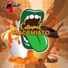 CLASSICAL - Caramel Macchiato - Big Mouth