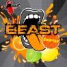 CLASSICAL - Beast Sunrise - Big Mouth