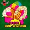 Tasty - Loop Churros - Big Mouth