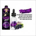 Daring by Hustler Juice, 60ml