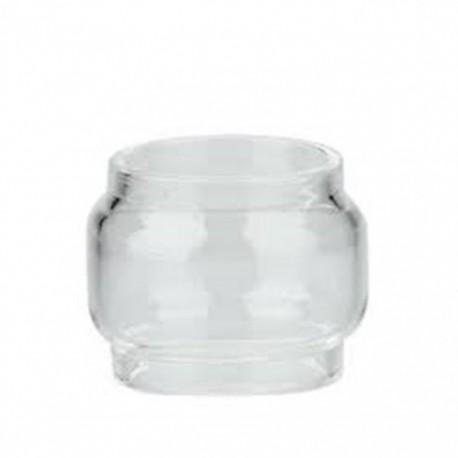 Tilbehør & DiY Uwell Crown V3 Mini Glas, 4.5ml eclshop.dk