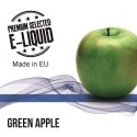 Green Apple Aroma - ECL