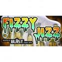 Fizzy Jizz, BLÄST Aroma - 10ml.