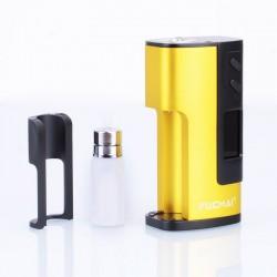 E-cigaretter Sigelei Fuchai Squonk 213 MOD eclshop.dk