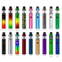 SMOK Stick V8 Baby Kit 2000mAh