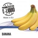 Banana Aroma - ECL