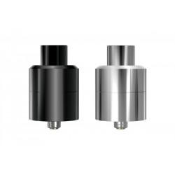 Tanke / Atomizers Digiflavor LYNX RDA eclshop.dk