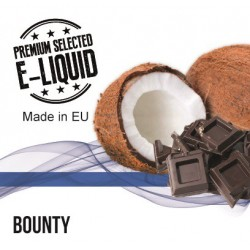 Bounty Aroma - ECL