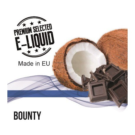 Aroma & Baser Bounty Aroma - ECL eclshop.dk
