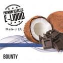 Bounty Aroma - ECL