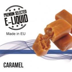 Caramel Aroma - ECL