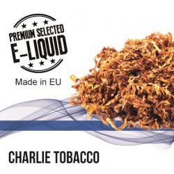 Charlie Tobak Aroma - ECL