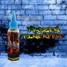 SMASH Frozen Pineapple 60ml. - 7Sense