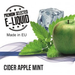 Cider Apple Mint Aroma - ECL