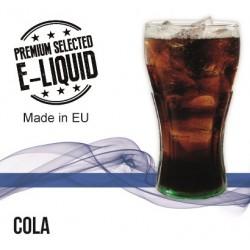 ECL Premium Blends Cola Aroma - ECL eclshop.dk