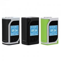 E-cigaretter Eleaf iStick Kiya 50W 1600mAh eclshop.dk