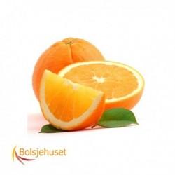 Appelsin Aroma - Bolsjehuset