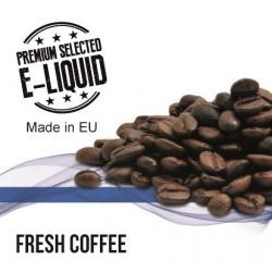 Frisk Kaffe Aroma - ECL