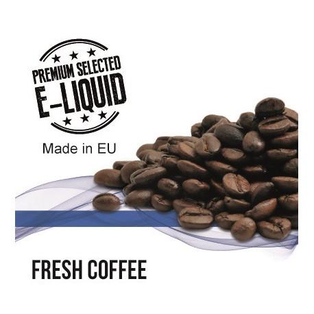 ECL Premium Blends Frisk Kaffe Aroma - ECL eclshop.dk