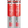 Fujitsu universal batteri AAA 2 stk.