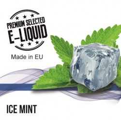 Ice Mint Aroma - ECL