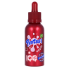 Apple ICE by Fantasi 65ml.