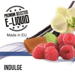 Indulge Aroma - ECL