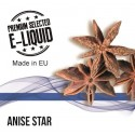 Anise Star Aroma - ECL