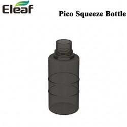 Eleaf Pico squeeze reserveflaske