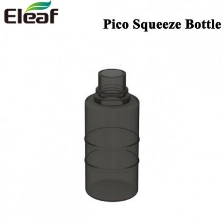 Tilbehør & DiY Eleaf Pico squeeze reserveflaske eclshop.dk