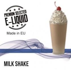 Milk Shake Aroma - ECL