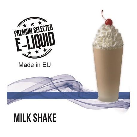 Aroma & Baser Milk Shake Aroma - ECL eclshop.dk