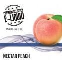 Nectar Peach Aroma - ECL