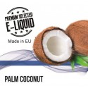 Palm Coconut Aroma - ECL