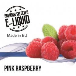 Pink Raspberry Aroma - ECL