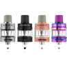 Joyetech Exceed Air Tank, 2ml.