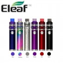 Eleaf iJust 3 Starter Kit, 3000mAh - 2ml.