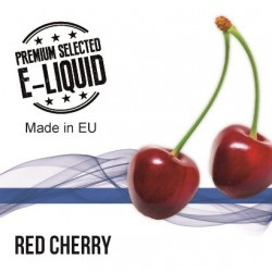 Red Cherry Aroma - ECL