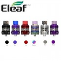 Eleaf ELLO Duro Tank, 2ml.