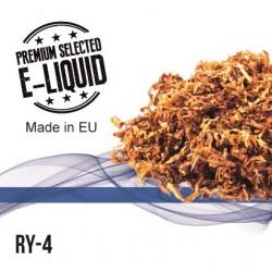 RY4 Aroma - ECL