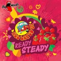 All Loved Up - Ready Steady - Big Mouth