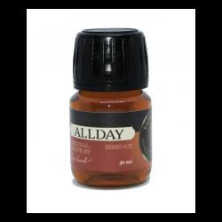 AROMA AllDay Aroma, 30ml. By Vape Away eclshop.dk