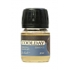 CoolDay Aroma, 30ml. By Vape Away