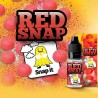 Red Snap aroma, 10ml by Aromazon