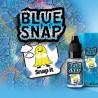 Blue Snap aroma, 10ml by Aromazon
