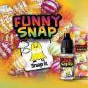 Funny Snap aroma, 10ml by Aromazon