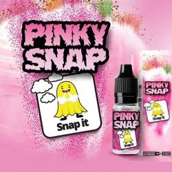 Pinky Snap aroma, 10ml by Aromazon