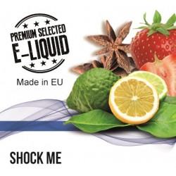 Shock Me Aroma - ECL